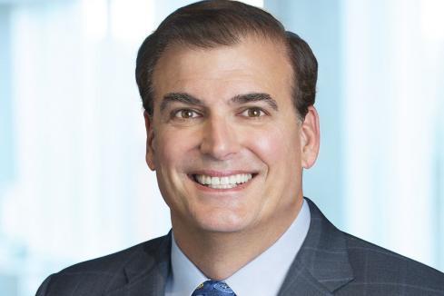 Botanix raises $40m