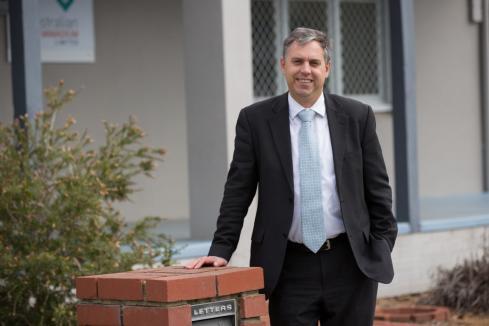 Australian Vanadium raises $3.5m, Volt $1.6m