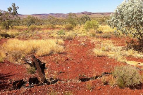 Flinders strikes BBI Group deal for iron ore project