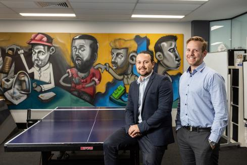 Carbon Group targets more growth after 18 acquisitions