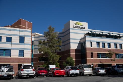 $1.4bn for Landgate partial privatisation