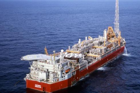 Northern Oil & Gas in administration