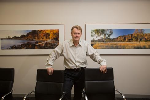 WA directors in multi-million dollar share trades