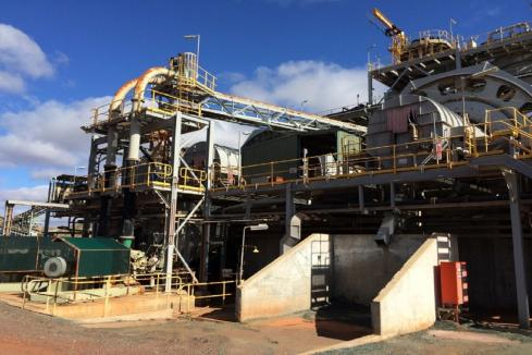 Poseidon Nickel targets restart of $56m WA project