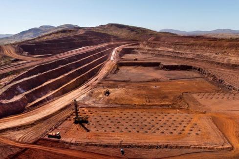 AMMA report overstates WA mining jobs