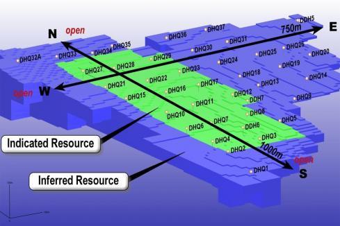 Hawkstone delivers US lithium resource