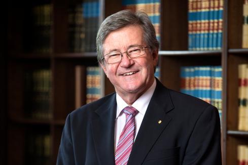 WAFC announces chairman, claims $220m benefit