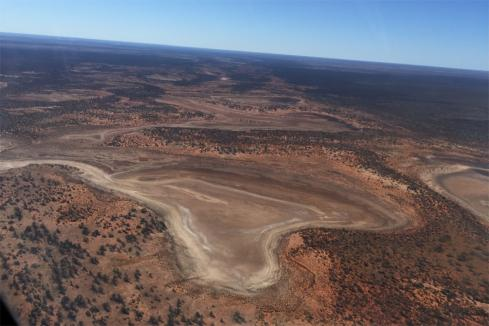 Aus Potash signs Geraldton port deal