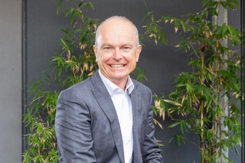 ABN heads field in tough market