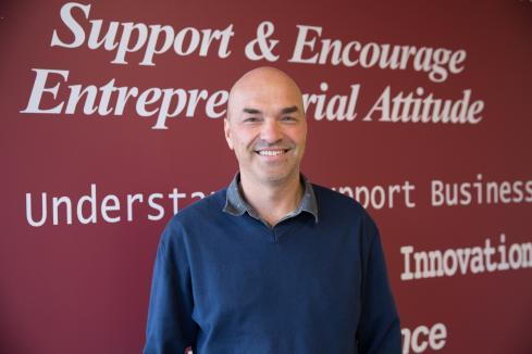 Nanollose founder resigns
