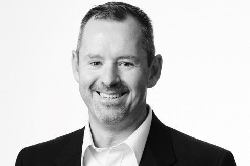 Cape taps Hutchinson as CEO