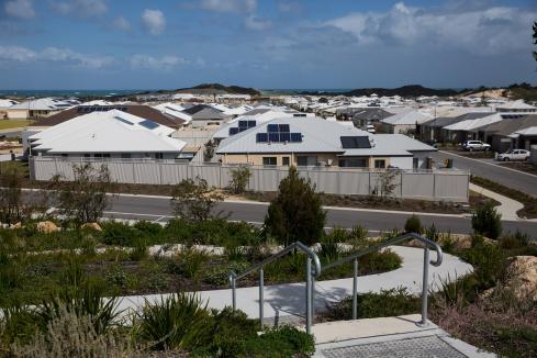 Cost perceptions plague Perth