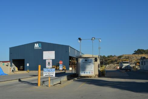 WA waste business launches $19m IPO