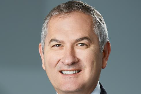 Alcoa appoints new Australia president