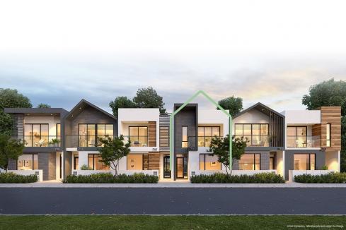 Mirvac steps up affordability