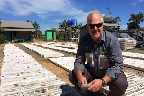 Investors sink $40m into Geopacific's PNG gold project