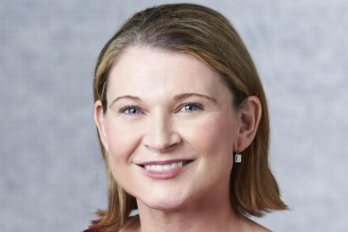 Bankwest appoints new MD