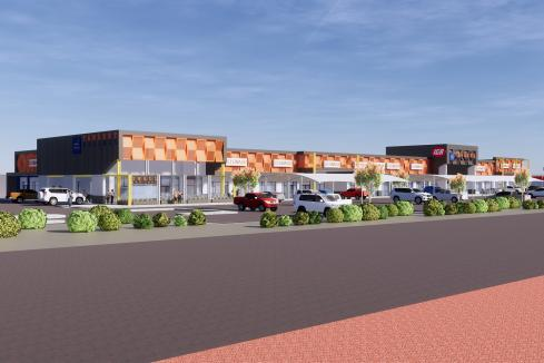 Thomas awarded Kalgoorlie and Karratha contracts