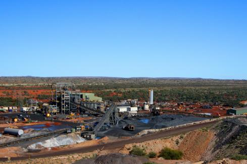 Metals X fights back against major shareholder