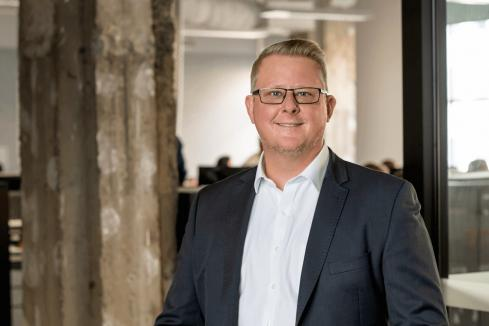 Fleetwood wins NSW govt contract