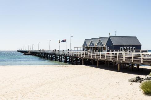 Regional operators win big at tourism awards