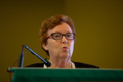 Flinders and BBI enter binding agreement