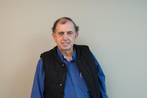 Hanssen, CFMEU at odds after $89,000 fine