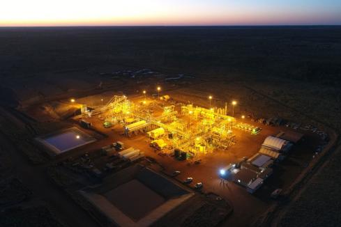 Dazzler lives up to its name for Northern Minerals