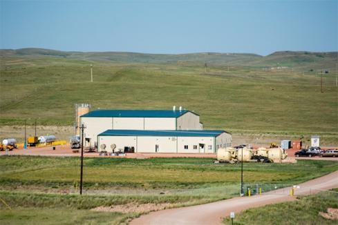 Uranium, gold explorers to raise $14m