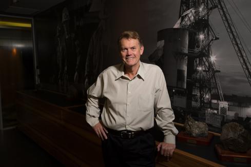IGO launches $312m Panoramic takeover