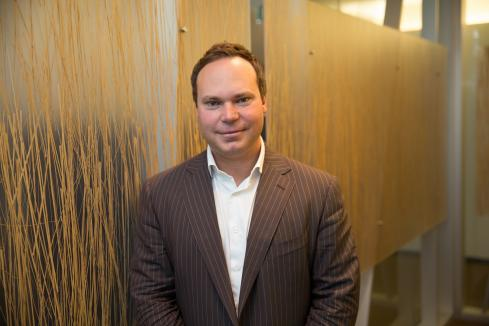 Empired secures $5m per year in contracts