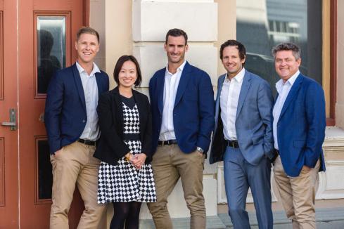 Yolk lifts national presence on RMA buy