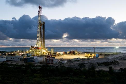 Norwest Energy on the prowl for Waitsia lookalike