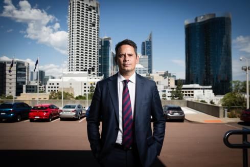 Aboriginal businesses win $167m in govt work