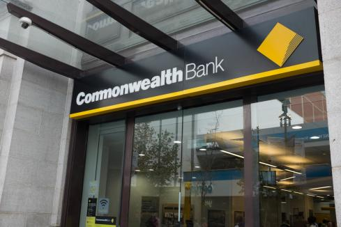 27 banks join first home loan deposit scheme