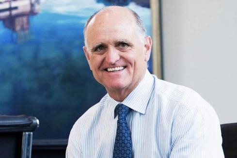 Perth company wins FPA award