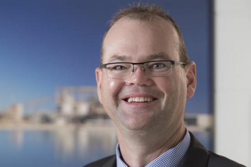 Dacian Gold names new CEO