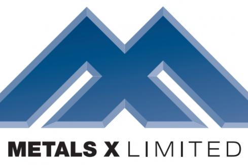 Metals X gets new chairman, MD to leave