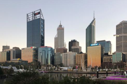 Property Council WA praises revised City of Perth population targets