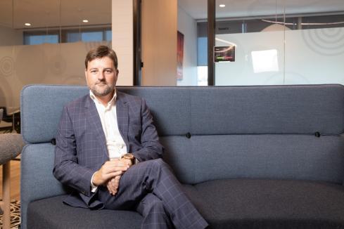 Keystart's investment future