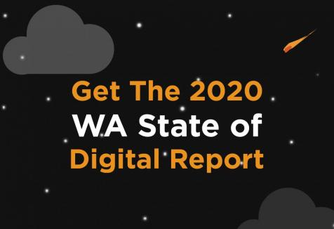 Is WA In Danger Of Being Left Behind By The 4th Industrial Revolution?