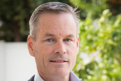 Hollett to leave Water Corp