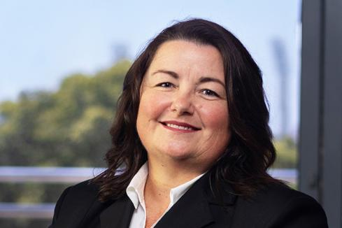 Jenkins, Weatherill and Dixon to new roles