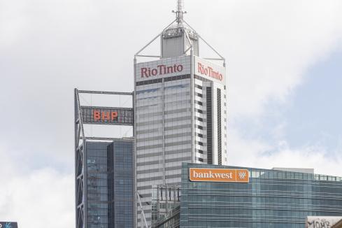 Rio scraps controversial payment scheme