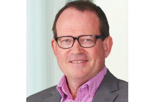 Love, Hart and Shepherd to chair ports authorities