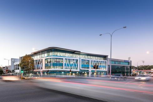 Dorado buys Northbridge office for $24.2m