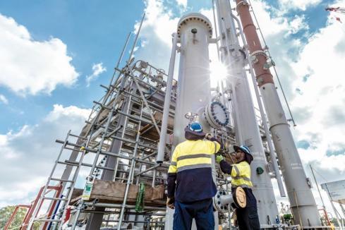 AGL Energy grows its WA presence