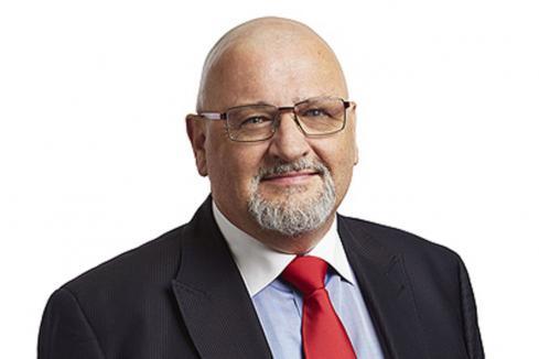 Canberra backs Lithium Australia's processing technology