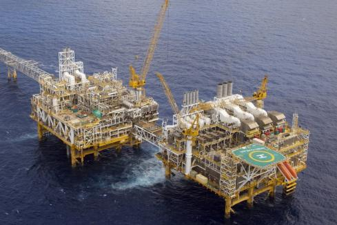 Santos posts 7% rise in net profit