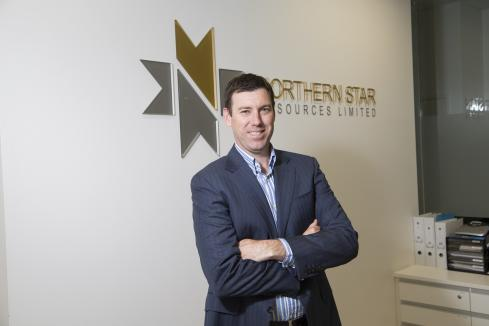Northern Star lifts earnings, dividends